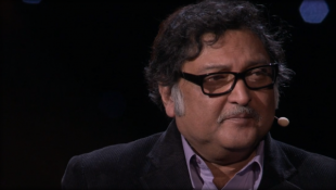 sugata_mitra-resized-600