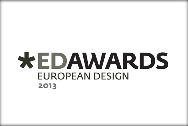 EuropeanDesignAward